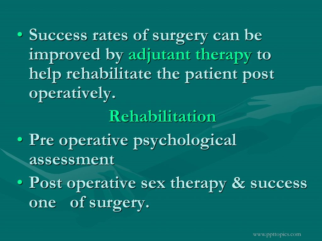 post operative psychological adjustment to stoma Impact of preoperative stoma site marking on patients' quality of life, independence, and complication rates  stoma can relieve patients' fears and help with post-operative adaptation1 marking the site for a stoma pre-  psychological and emotional health, whereas good place.