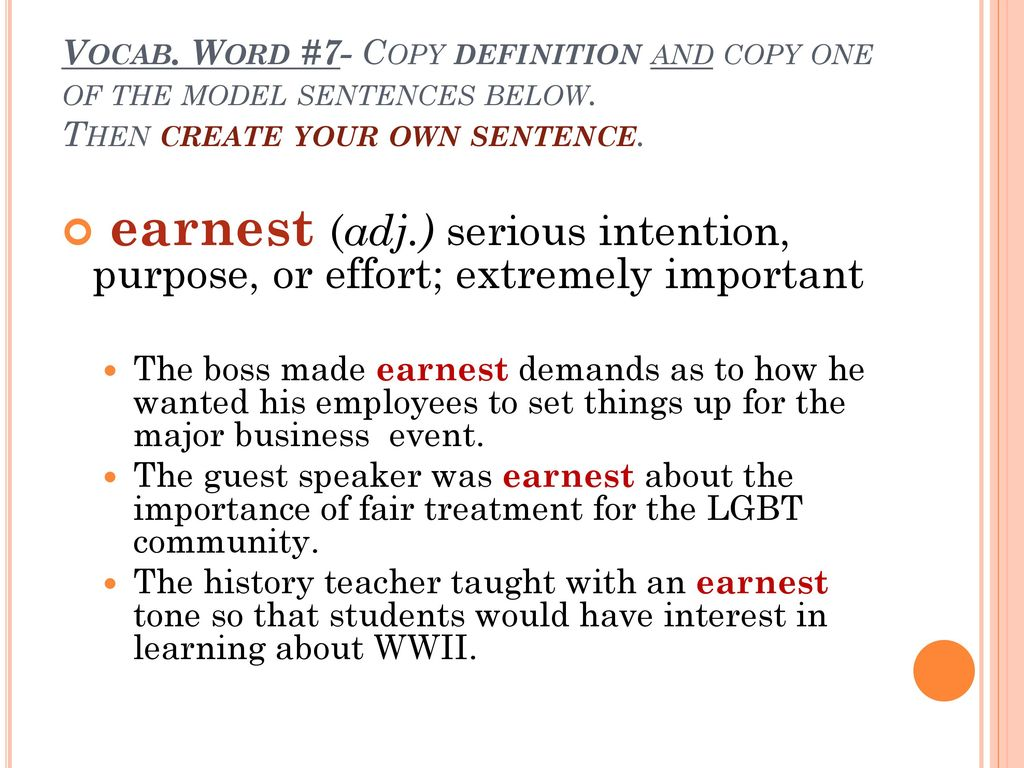 Sat Vocabulary Miss Amorin Prep Ppt Download Virus 16 Awg Speaker 15 Vocab