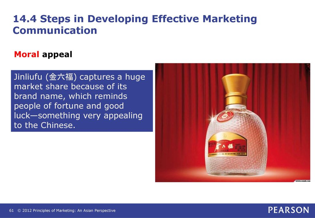 Asian pr marketing communications