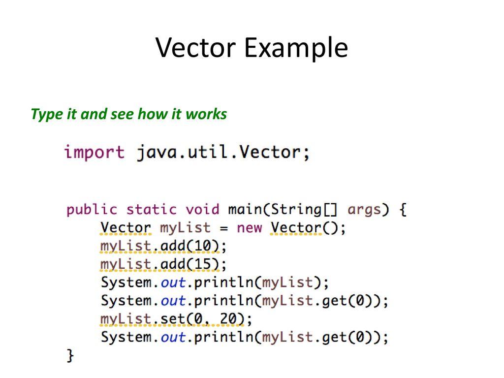 4 Java Language Basics Function Ppt Download