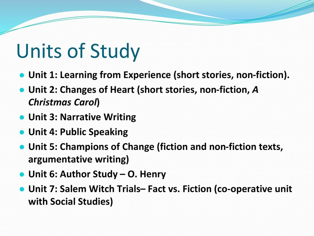 fiction-versus-reality-essay-topics