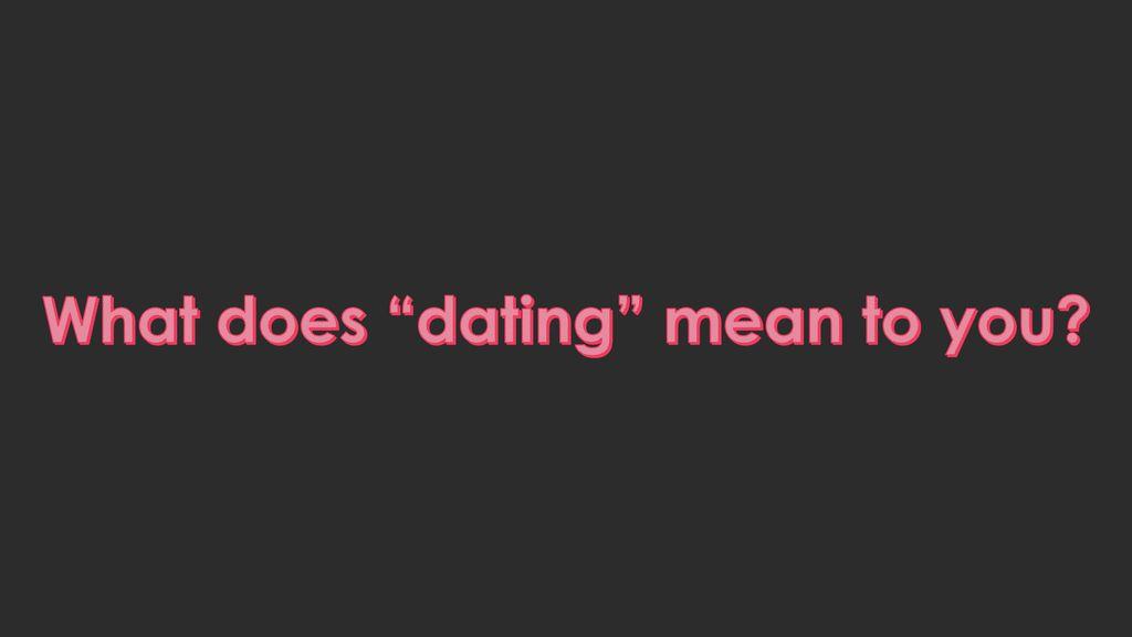 super bowl of online dating