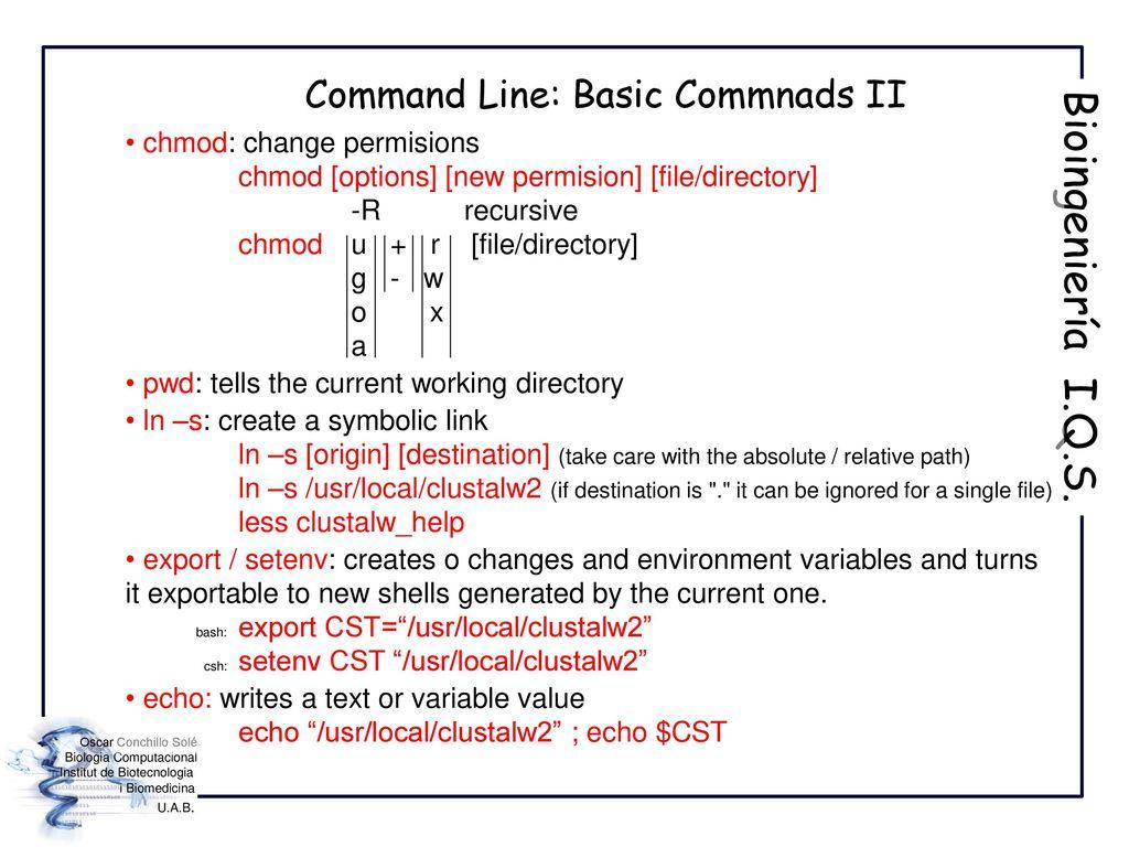 Computer: The Tool in Bioinformatics Bio Informatics  - ppt download