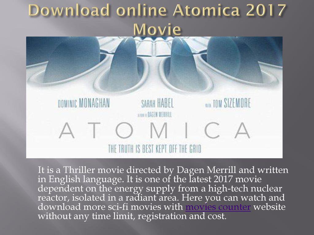 english movies free download 2017