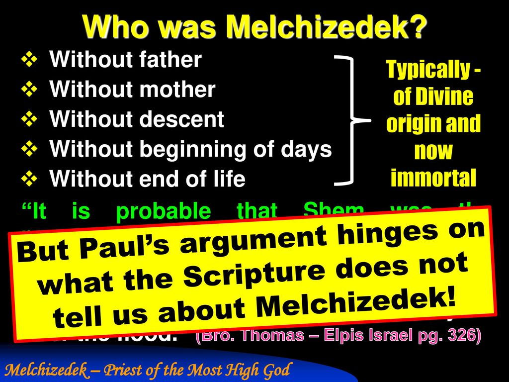 what is divine origin