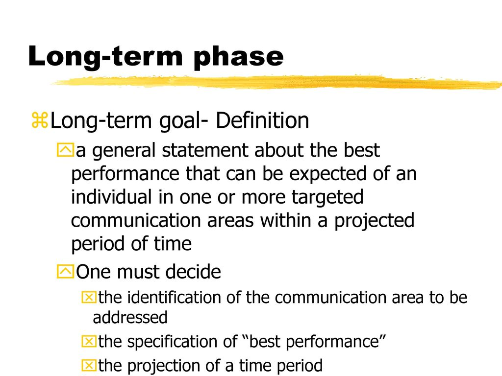 intervention planning (klein and moses) - ppt download