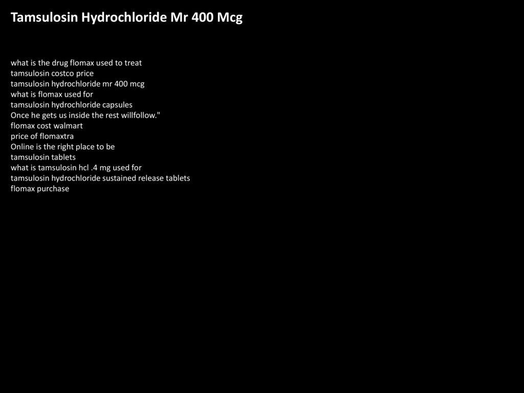 calcium carbonate in water is