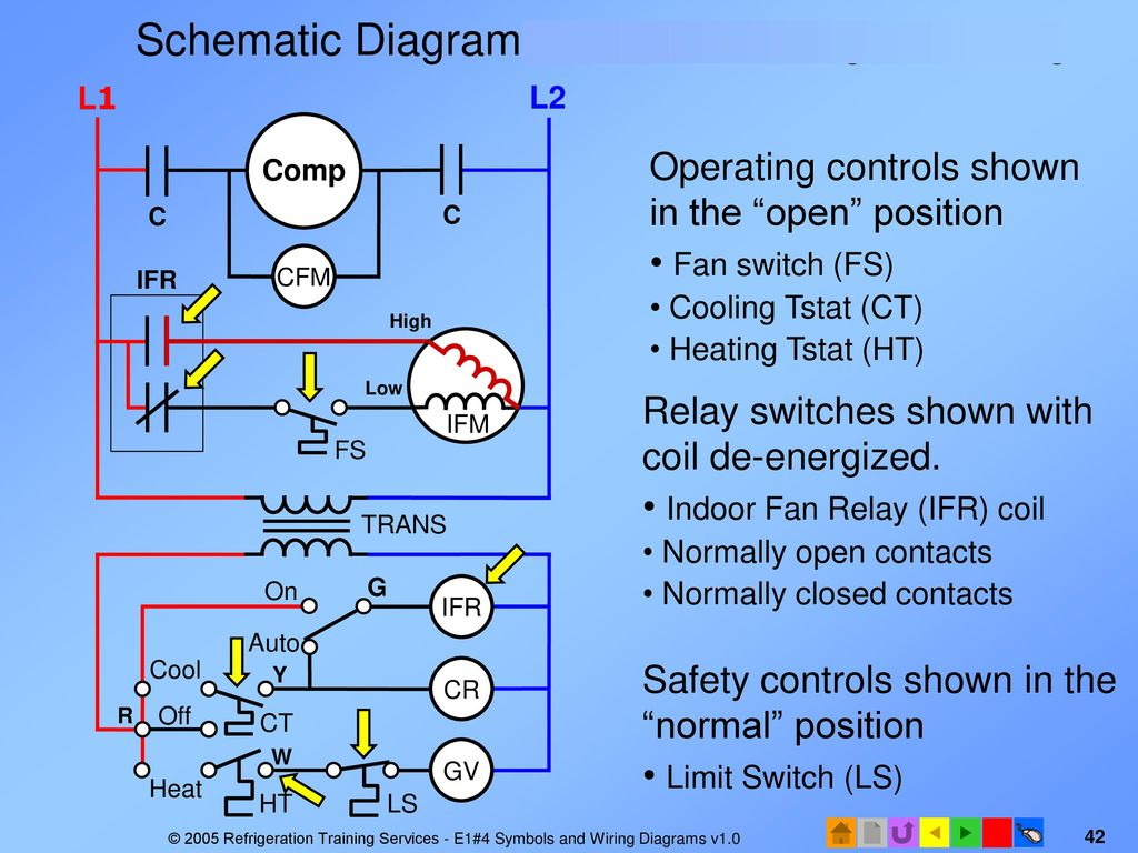 Charming Open And Clo Switch Wiring Diagram Pictures - Best Image ...