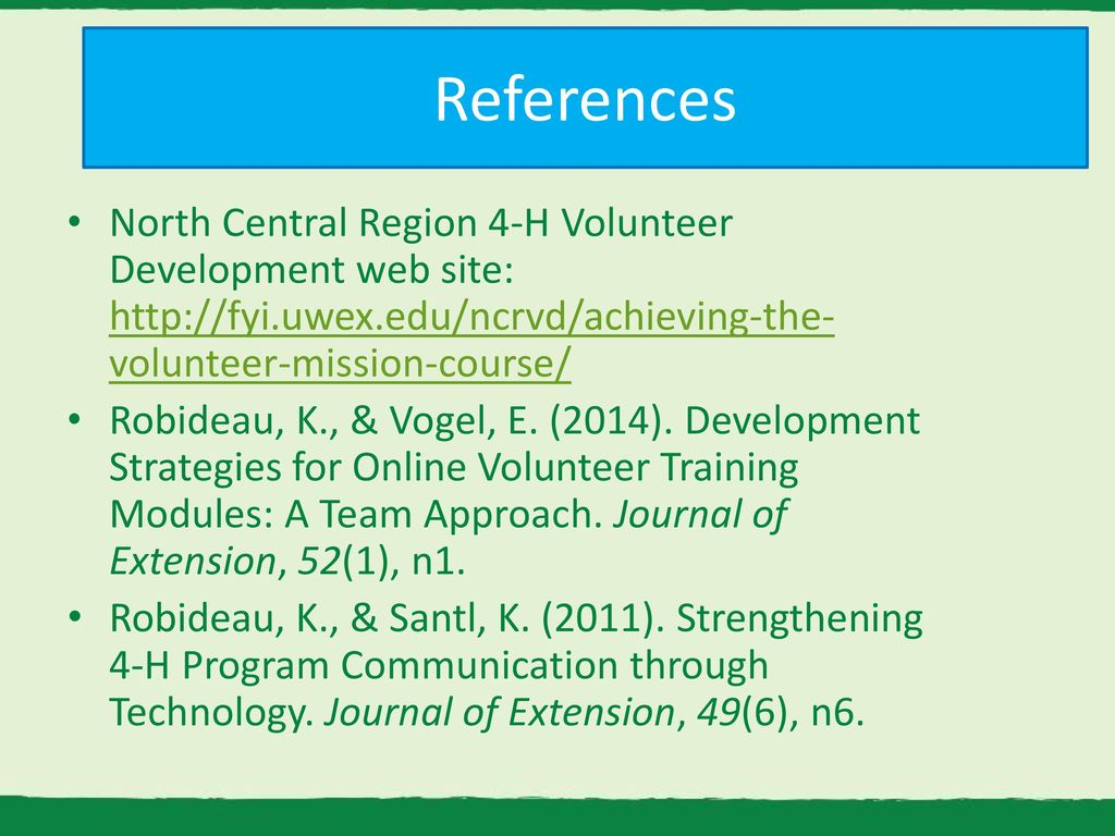 online ncr report