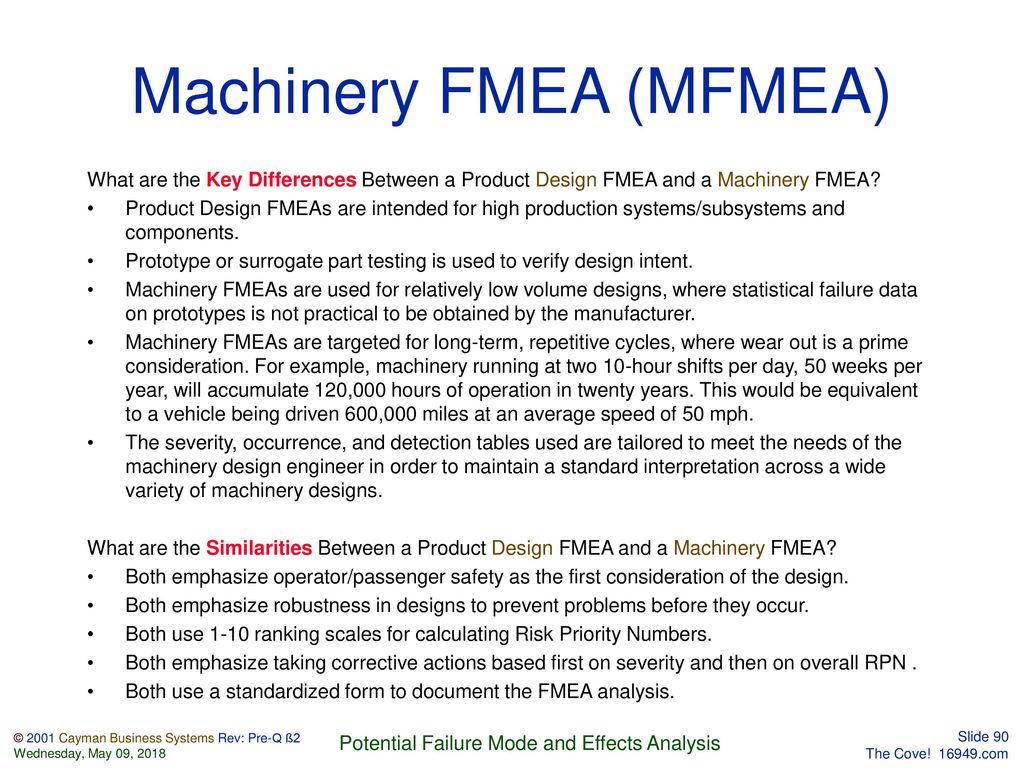 Wiring Diagram Wascomat W74 Aiag Machinery Fmea Manual Rh Sportingpenistone Org Uk Manuals W 125 Service