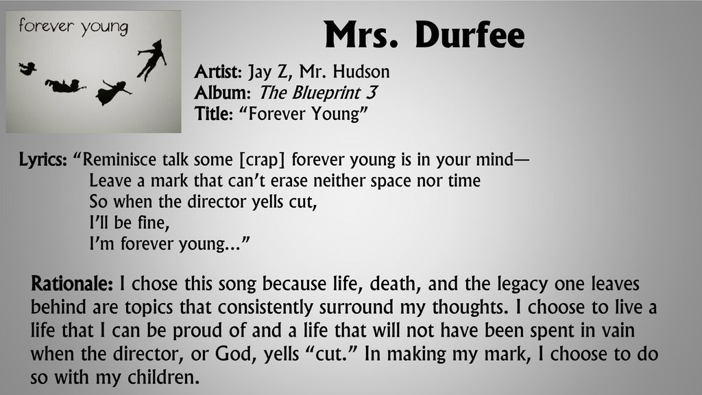 Photo of student or artist student name ppt download mrs durfee artist jay z mr hudson album the blueprint malvernweather Image collections