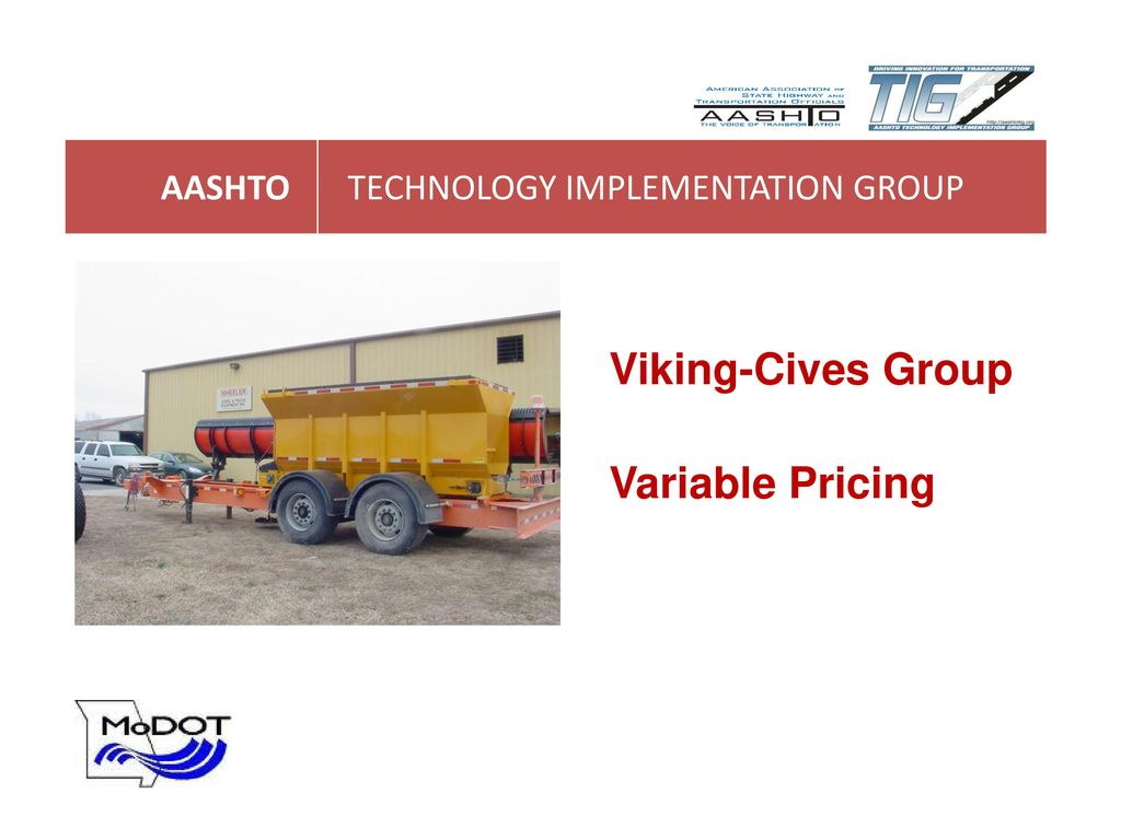 Towplow Clearing The Way To Keep America Moving Aashto Ppt Download Viking Cives Snow Plow Wiring Diagram 21