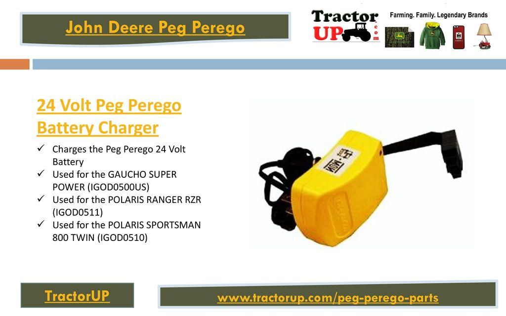 peg perego volt battery wiring diagram on peg perego 6 volt battery, 24  volt truck