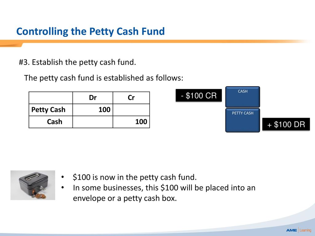 chapter 9 cash controls ppt download
