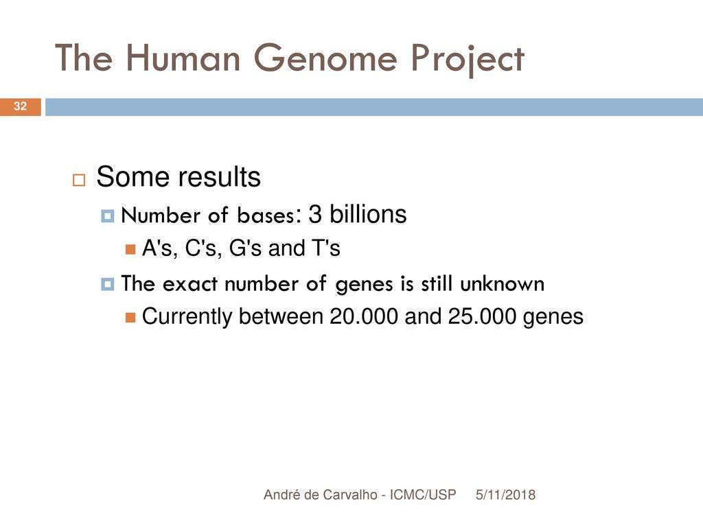 introduction to computational genomics cristianini nello hahn matthew w