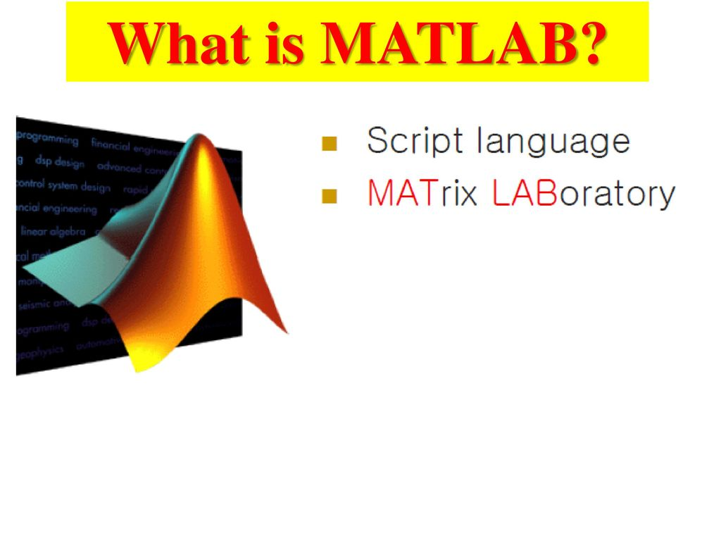 Matlab Tutorial Ppt Download Digital Circuit Analysis And Design With 3 What