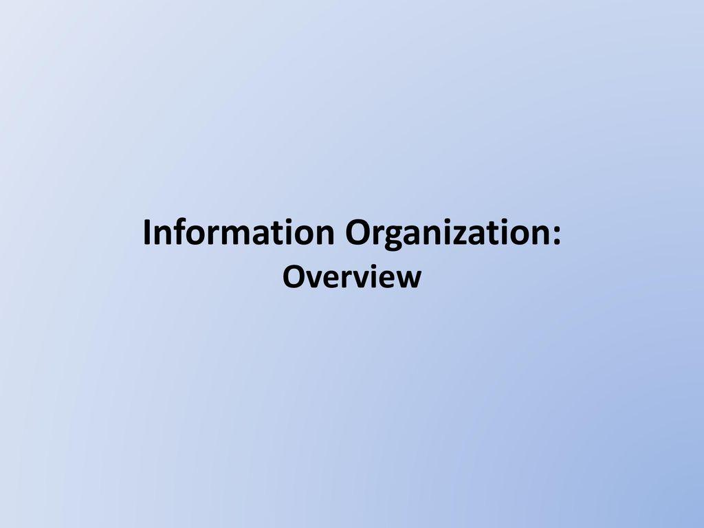 Organization overview presentation   city fabrick board memb…   flickr.