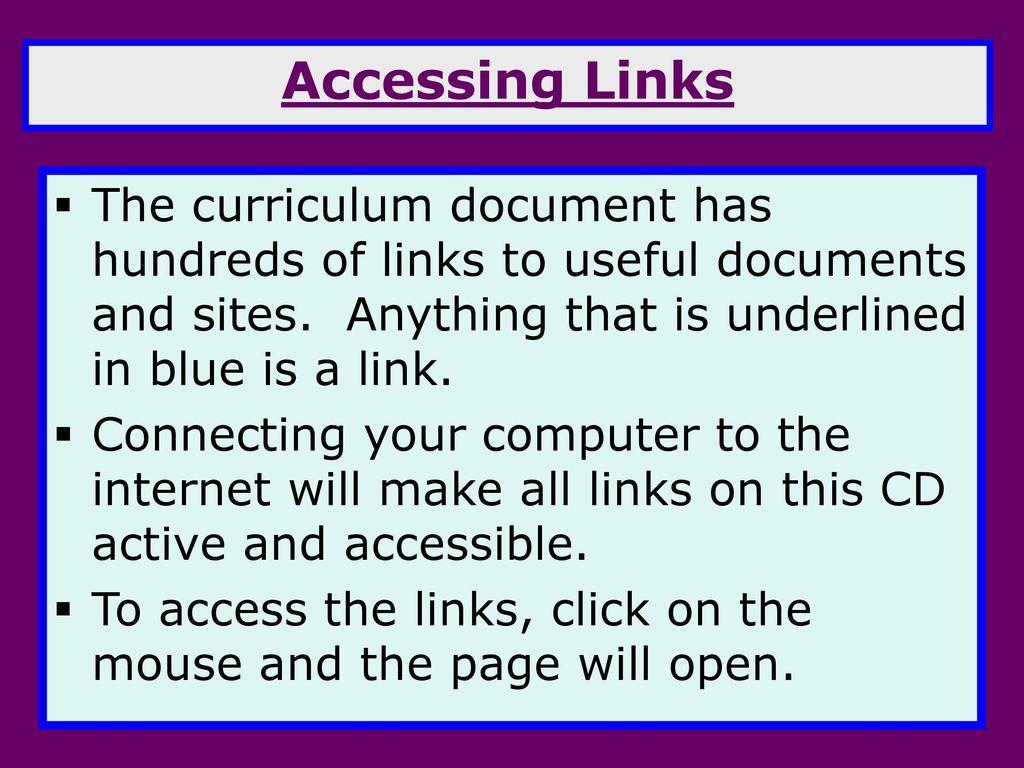 Math Curriculum Elementary Grades - ppt download