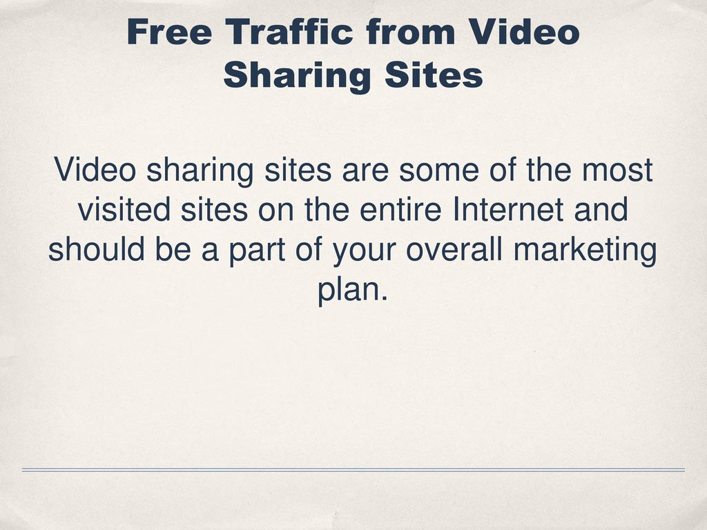 free photo sharing sites