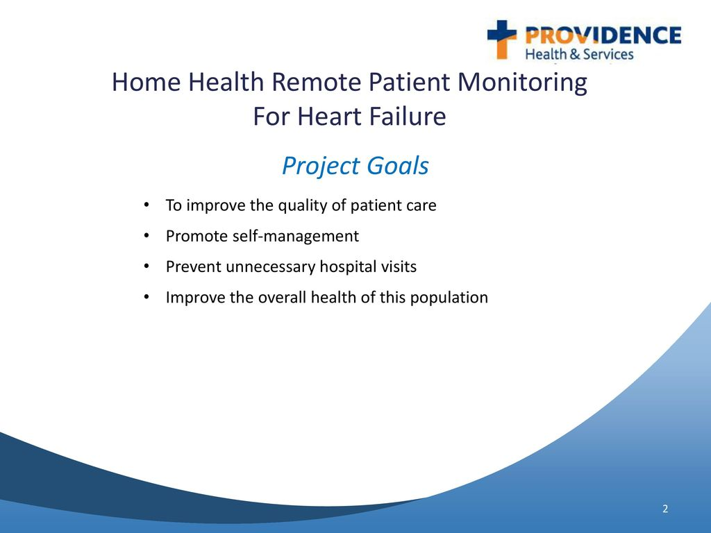 Stupendous Home Health Remote Patient Monitoring For Heart Failure Download Free Architecture Designs Scobabritishbridgeorg