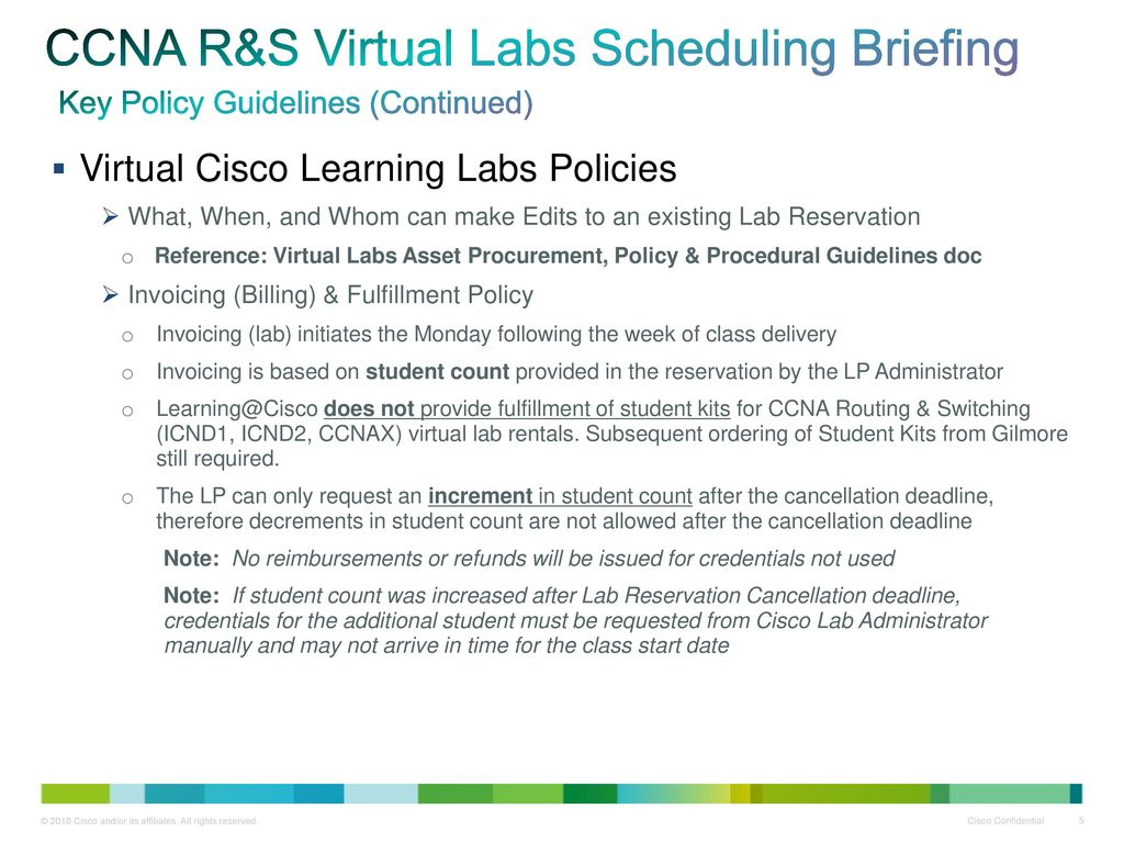 LP CLL Virtual Labs Scheduler Tool Briefing - ppt download