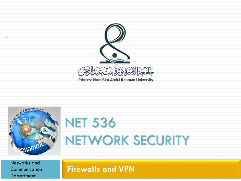 Tether vpn connection without root