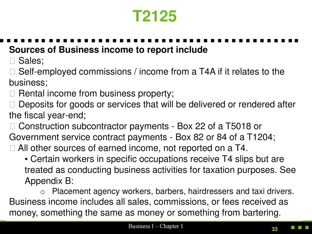 Level 3 Income Tax Training - ppt download