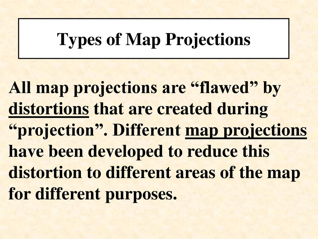 Maps. - ppt download on 4 types of network topologies, 4 types of hemisphere, 4 types of transformations, 4 types of geological maps, 4 types of diffusion, 4 types of science, 4 types of thematic maps, 5 types of map projections,
