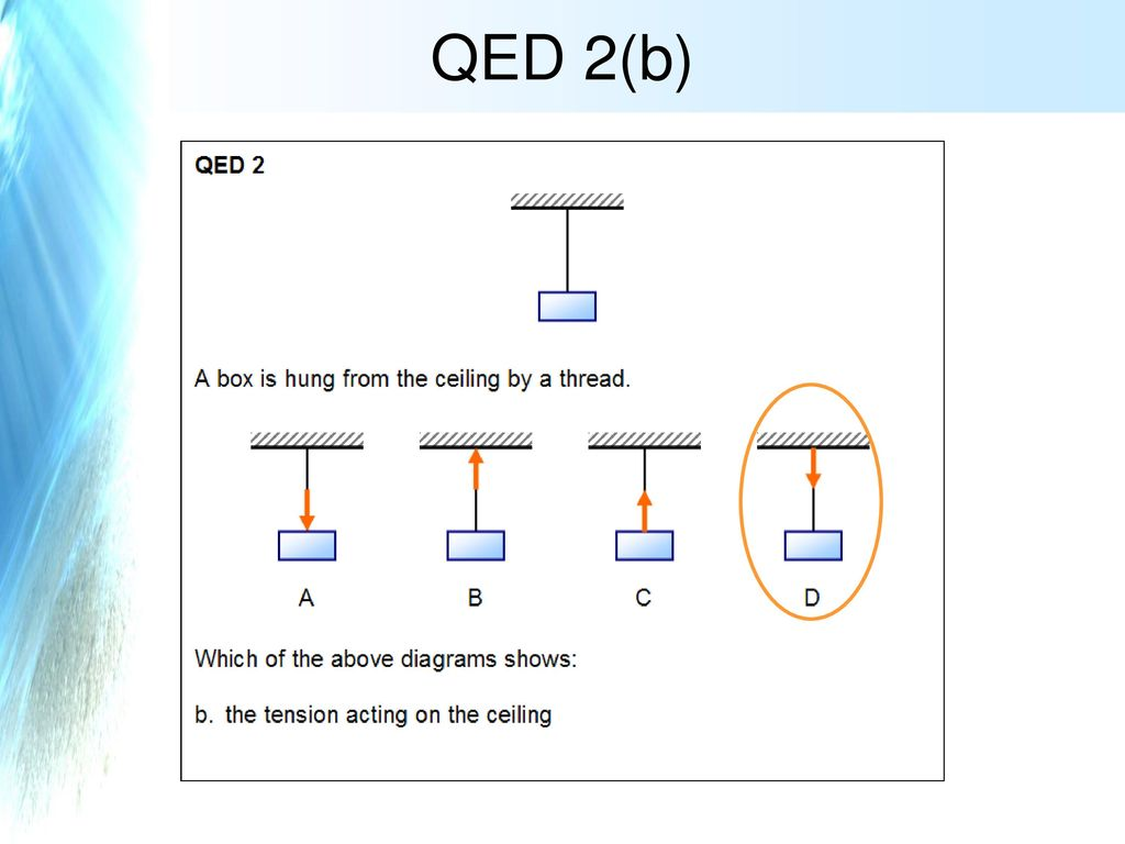 Previously Kinematics Ppt Download Qed Wiring Diagram 18 2b