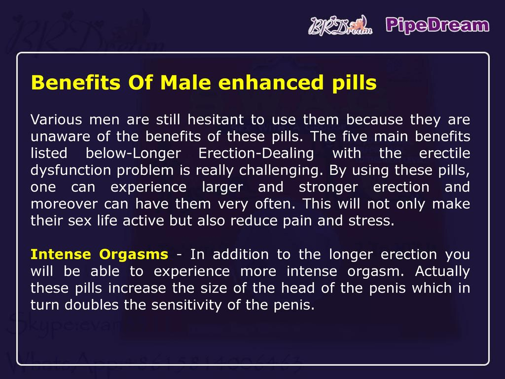 woman-full-male-orgasm-sex-pills-lady-shaved