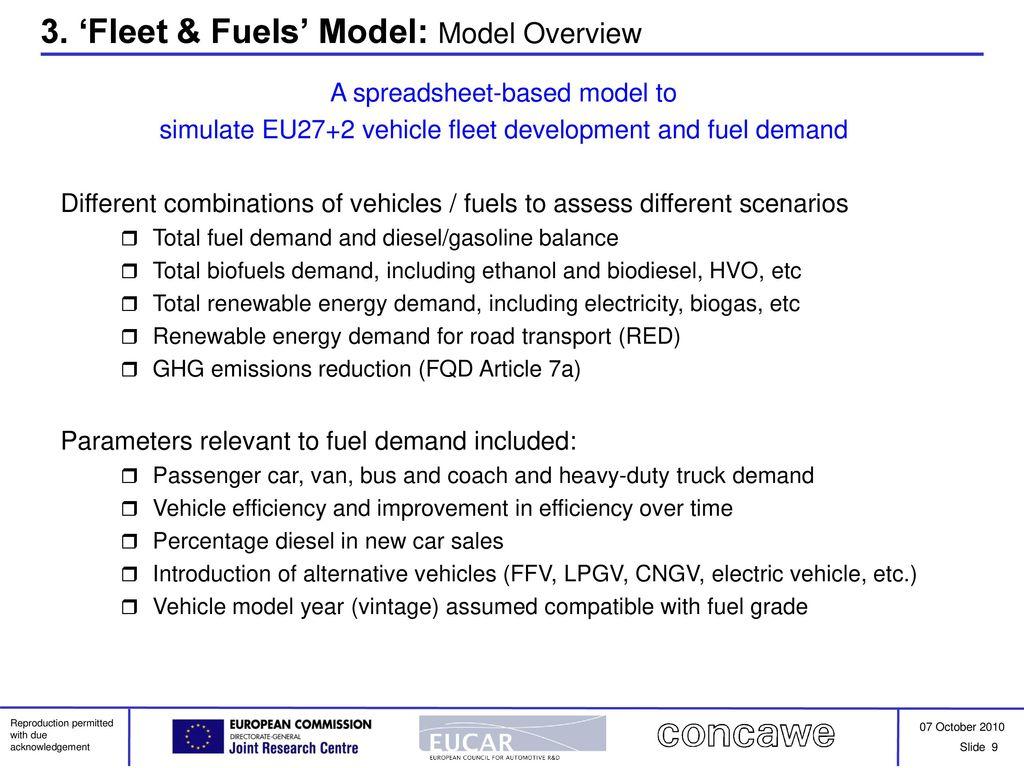 05 25 00 eu renewable energy targets the case of transport fuels