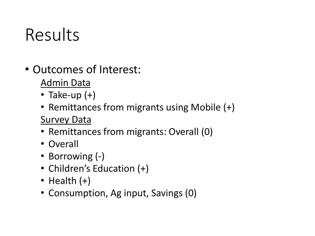 Mobile Banking and Financial Inclusion: Evidence from bKash