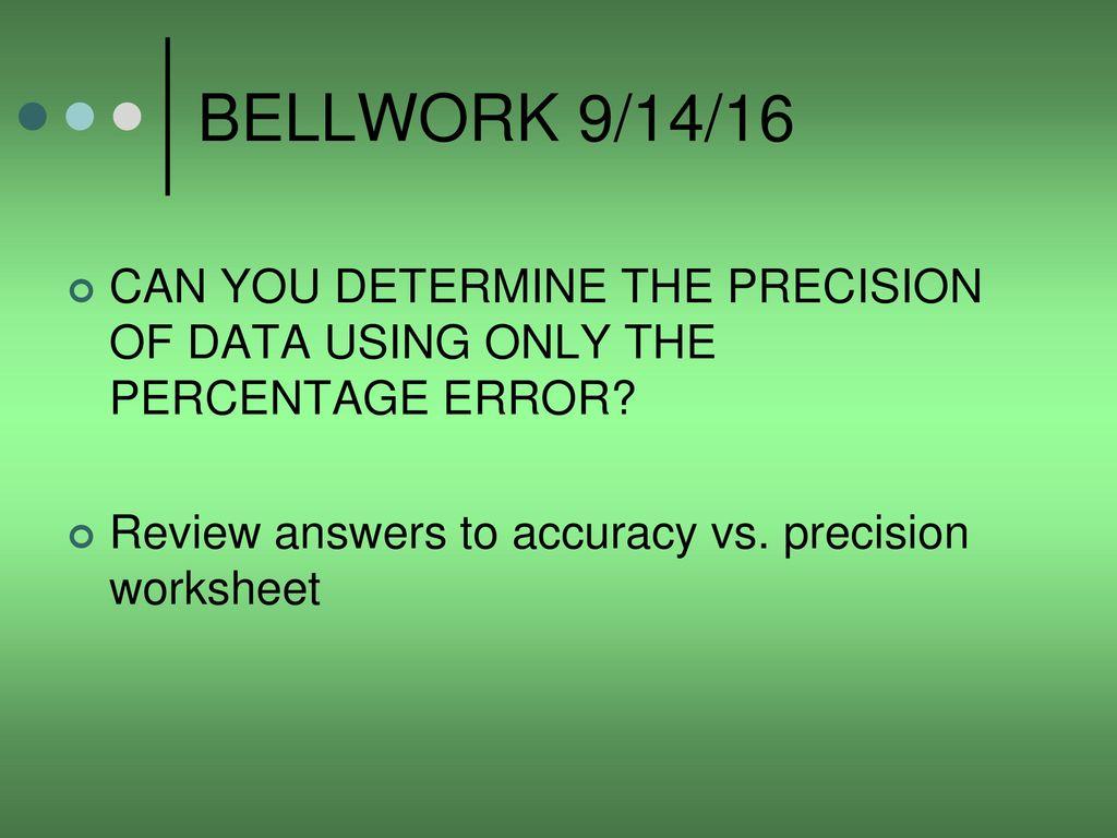 Bellwork 91316 1 Tm 1012 M 1mm 10 3 M 1mm 106 M Ppt Download