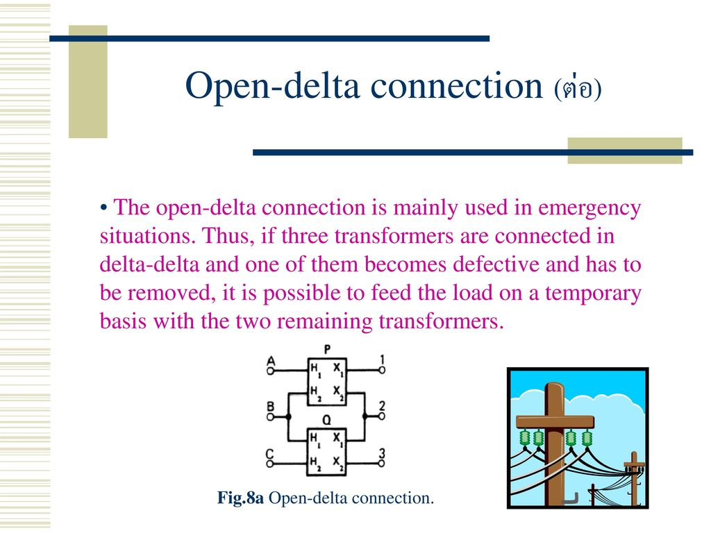 Open Delta Transformer Wiring Diagram Everything About Bank Library Rh 100 Skriptoase De Hi Leg