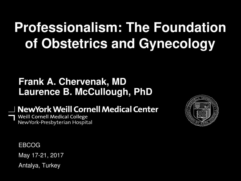 How To Pronounce Obstetrician