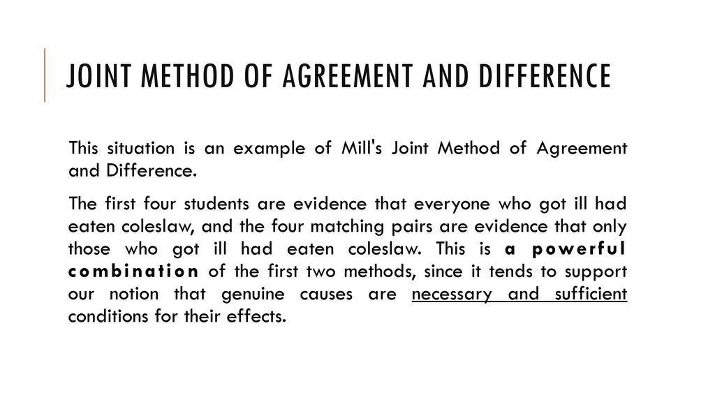John Stuart Mill A Short Biography Ppt Download