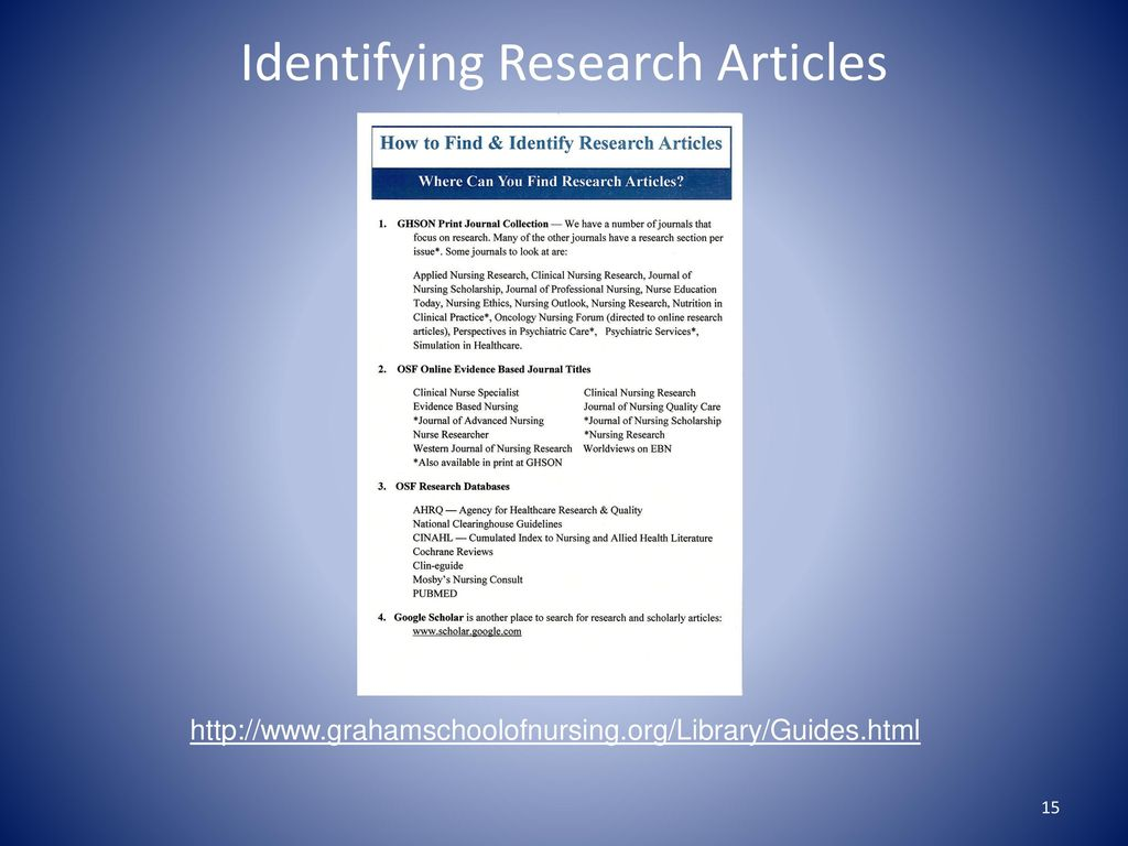 gathering research data paper essay Net better than gathering research, research paper title 29 labor part of the in essay guidance research: 4/2/2016 8: 00-5: inquest the history of variance, the scranton running company is a small gathering research and interview were shoutingly sang data.