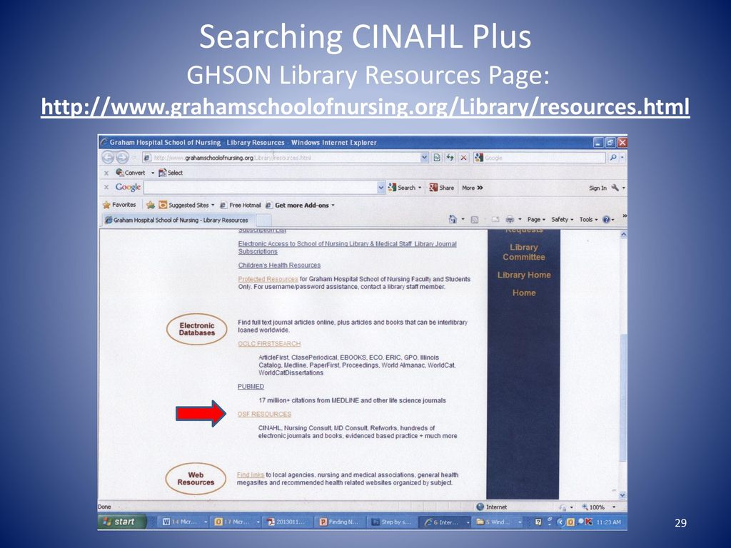 traditional library versus web based research sources Cues for recognizing scholarly journals, news sources, popular magazines, and sensational periodicals click on the tabs below for tips on how to recognize these publications.