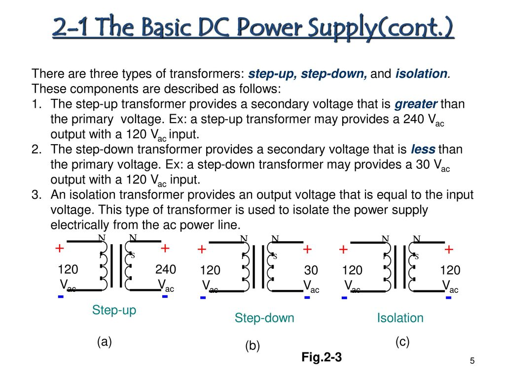 Chapter 1 Diode Applications Ppt Download Levels 78xx Series Ics May Be Employed With The Above Explained Power 2 Basic Dc Supplycont