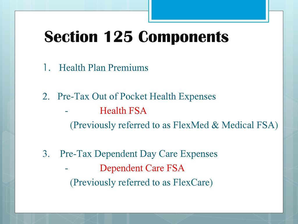 Summary of EMPLOYEE Health Benefits - ppt download