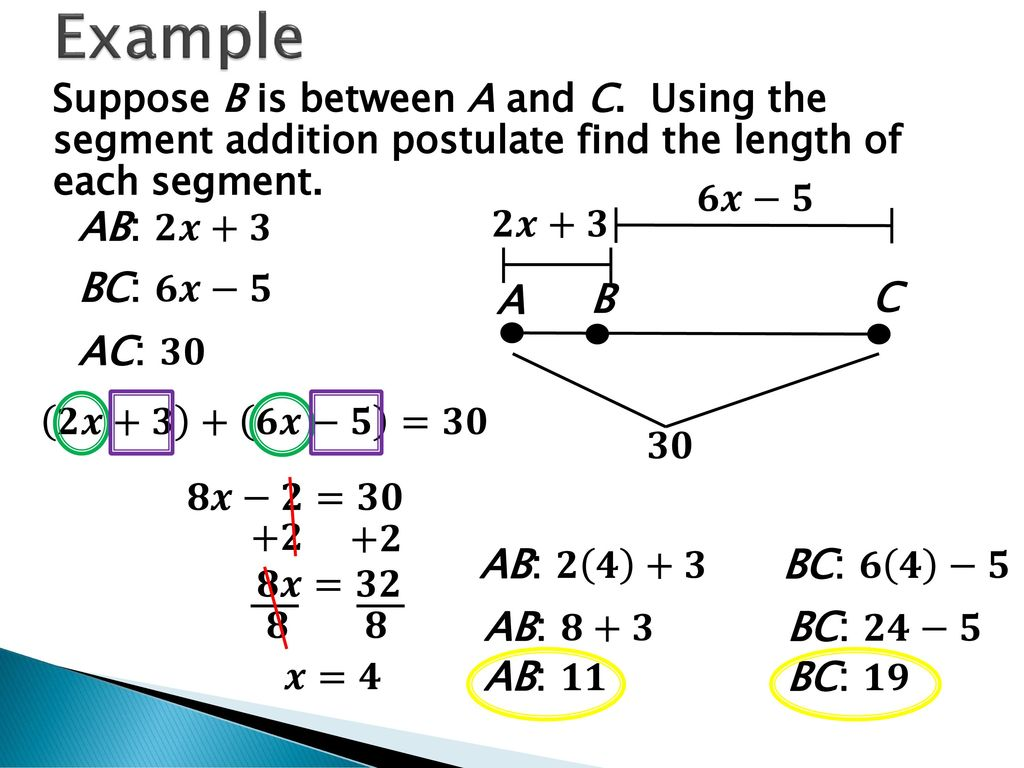 Unit 1: Basic Geometry Wednesday, Aug 27th  - ppt download