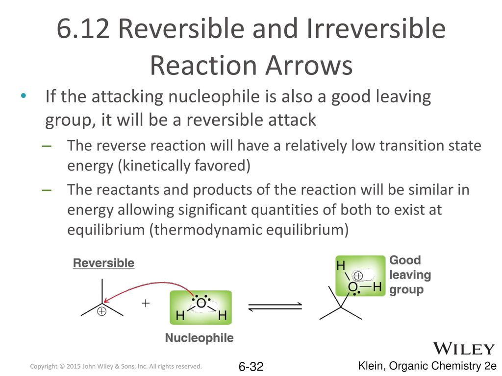 gas equilibriums examples of reversible reactions Equilibrium is a pretty easy topic - big name, but easy idea first, when you have a system made up of a bunch of molecules, those molecules sometimes combinethat's the idea of a chemical reaction.
