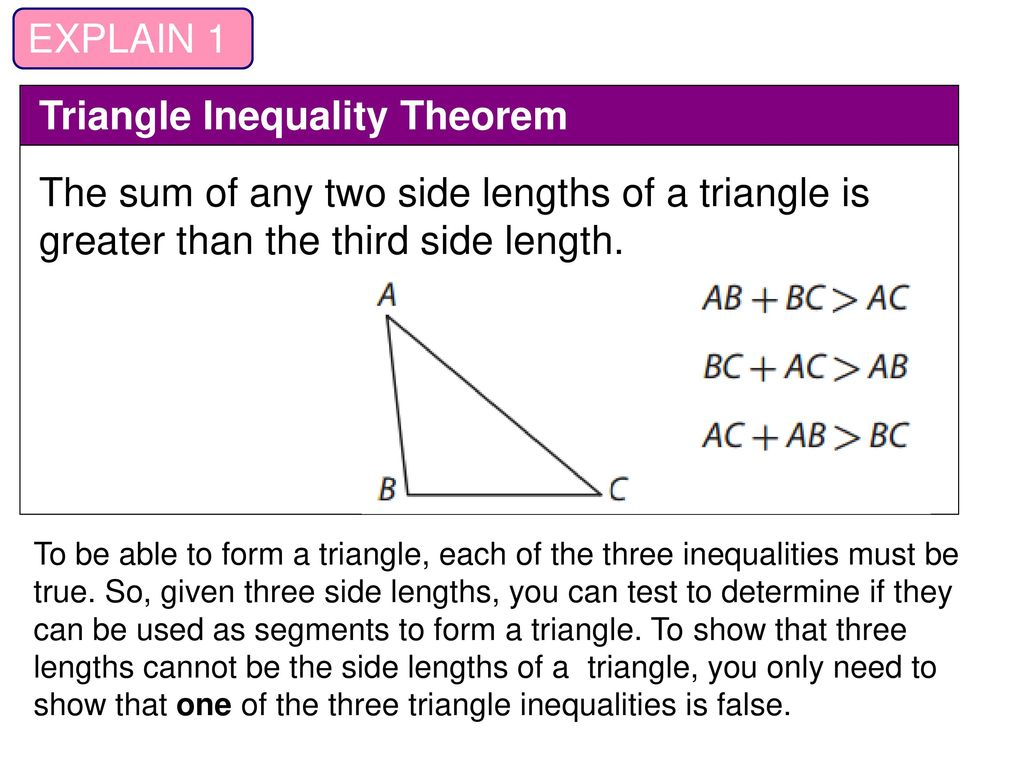 homework 15.3 triangles
