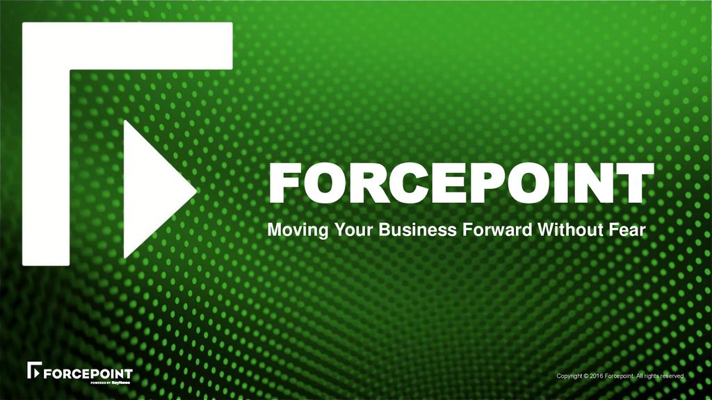forcepoint download