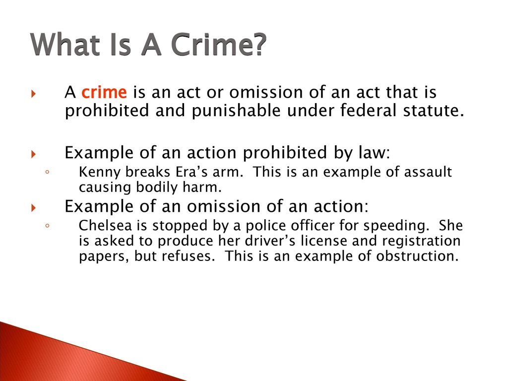 What is an act 50