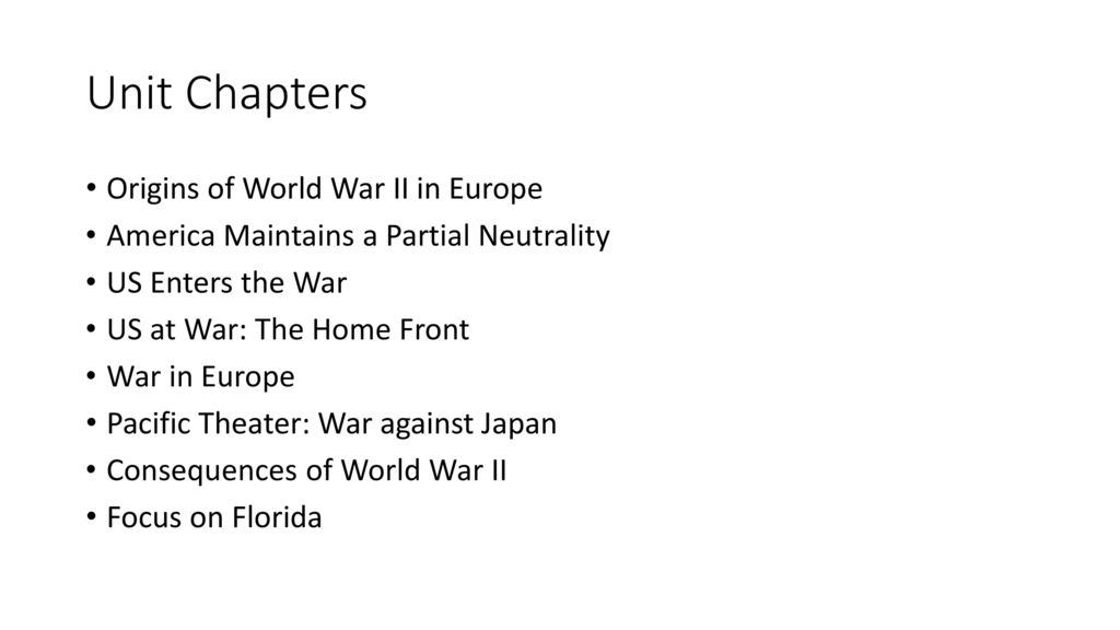 essay on world war 2 homefront Videomentary on our world war ii homefront dbq ms bambino has supplied us with the documents, questions, and essay i have provided you the video and audio presentation to guide you through the.