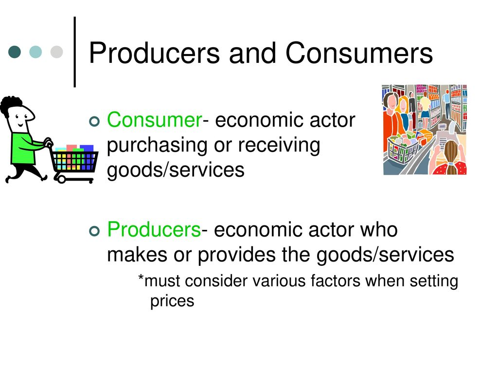 economic factors and consumer durable goods A good which is immediately used by a consumer or which has an expected lifespan of three years or lessexamples of non-durable goods include food and clothing opposite ofdurable goods.