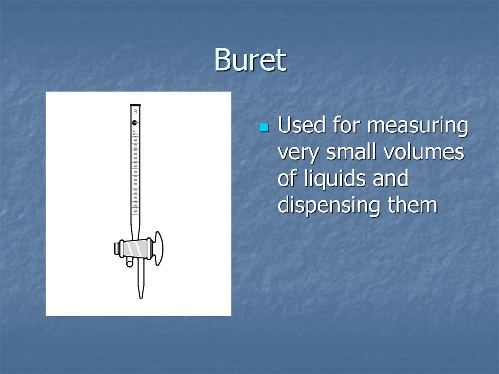 LABORATORY and SAFETY EQUIPMENT AND THEIR FUNCTIONS - ppt download