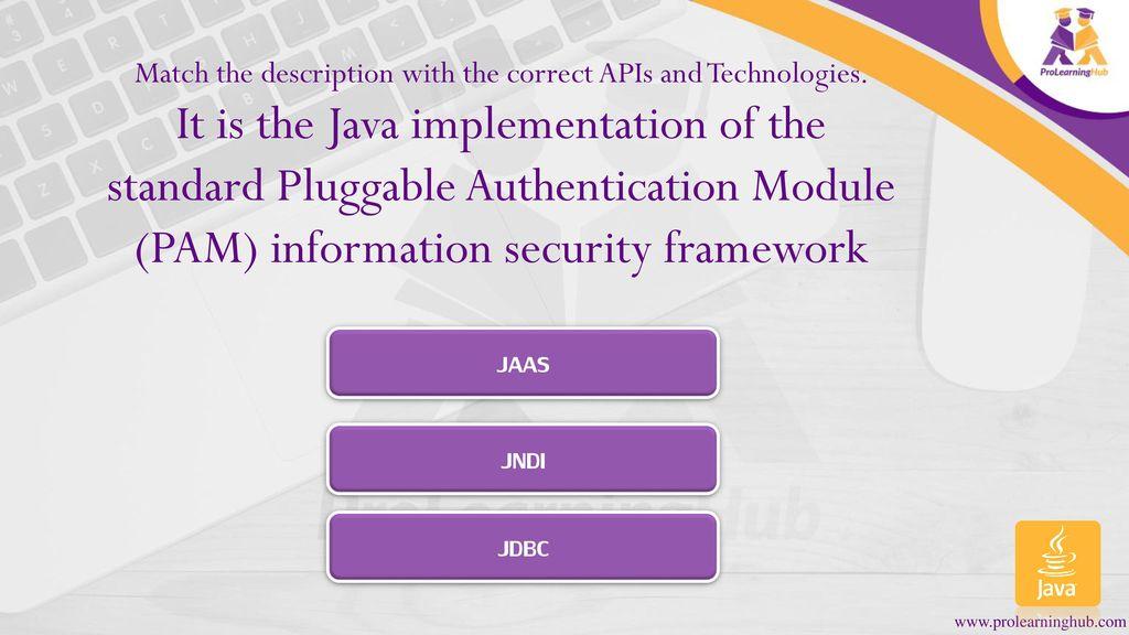 Java EE  - ppt download