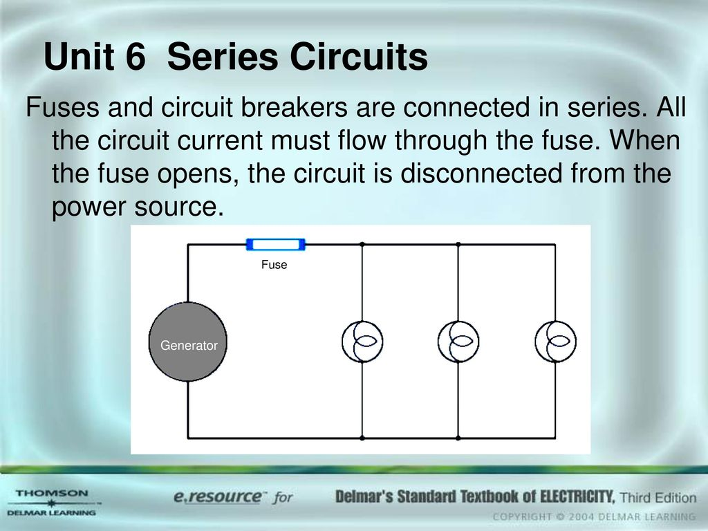 Unit 1 Atomic Structure Objectives: - ppt download